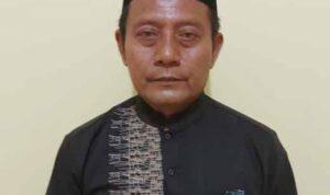 Bapak Tersangka Merasa Anaknya Dipojokan Mengklarifikasi Dugaan Korupsi Dana Hibah Ponpes Banten