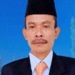 Marsani Calon Kades Sukaraja: Terwujudnya Pelayanan Prima Menuju Desa Maju Dan Berprestasi