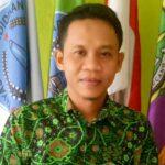 Ketua DPW PGIN Provinsi Banten, Deni Subhani