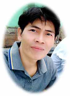 Pengarang Cerpen: Dhani Sugesti (Agus Taruna Jaya)